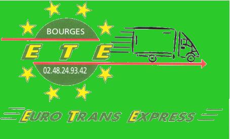 Euro Trans Express
